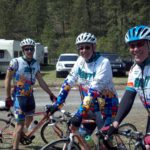 24 hr race and tour de Nance 034