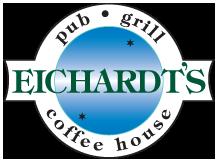 Eichardt'sLogo